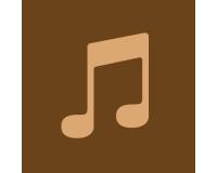 Hudební ukázky