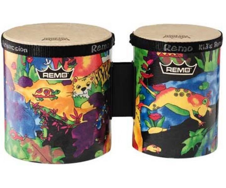 Dětské bongo větší