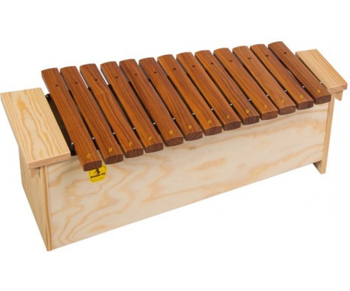 Altový xylofon AX 1600