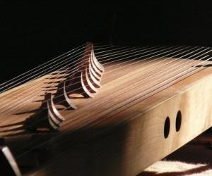 Velké koncertní kotamo