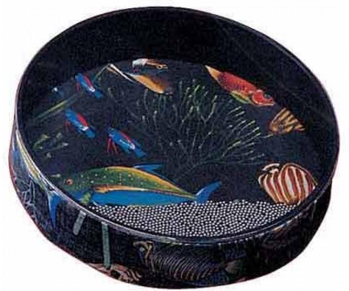 Ocean drum 56cm