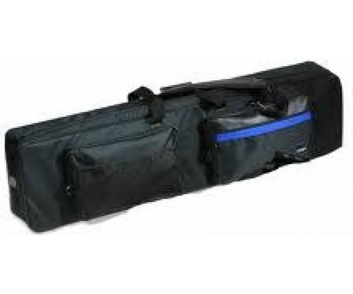 Tašky pro monochordy