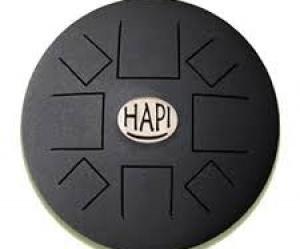 HAPI Drum slim