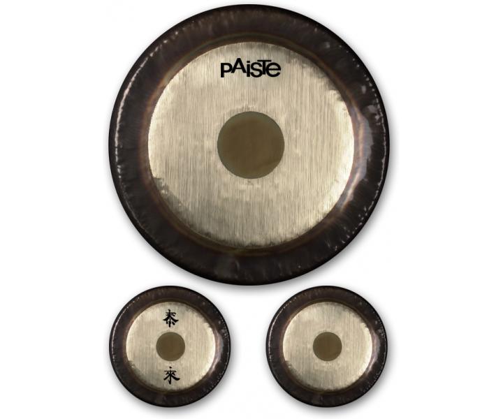 Symfonický gong Ø 81 cm Paiste