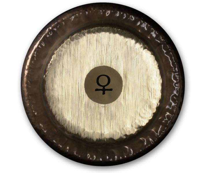 Planetární gong Ø 61cm VENUŠE