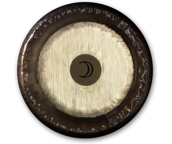 Planetární gong  Ø 61cm MOON SYN