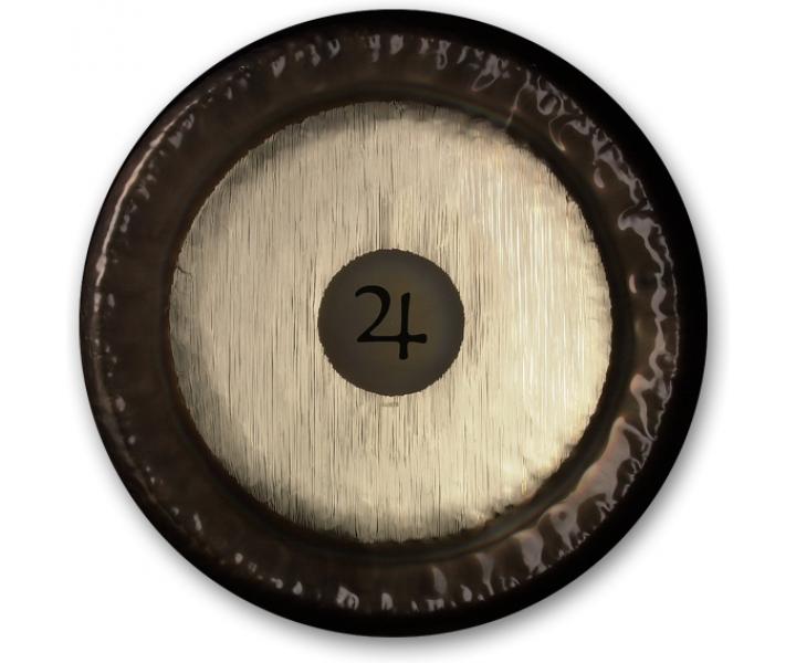 Planetární gong Ø 71cm JUPITER