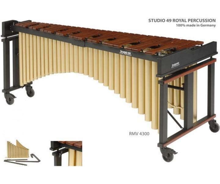 Marimba RMV 4300