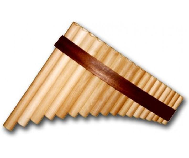 Panova flétna FP-18