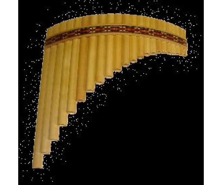 Panova flétna koncertní FPC-22C