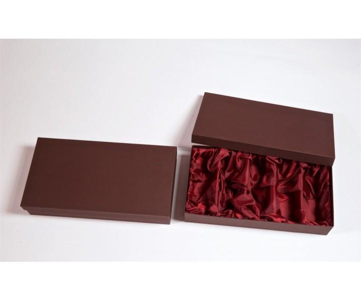 Krabička na sadu 5 Shanti  & Koshi