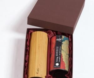 Krabička na 2 Koshi & Shanti