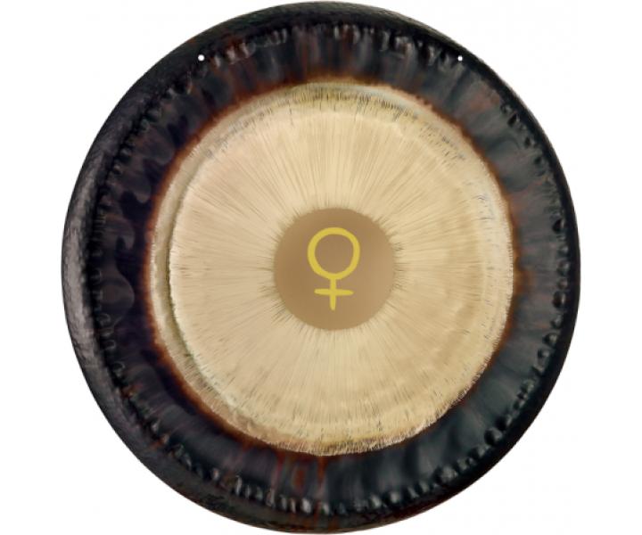 Gong Meinl- Venuše