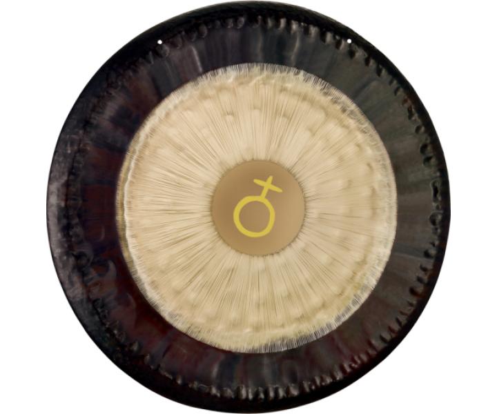 Gong Meinl - Platonický rok