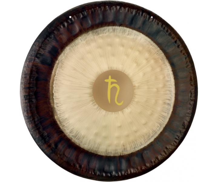 Gong Meinl - Saturn