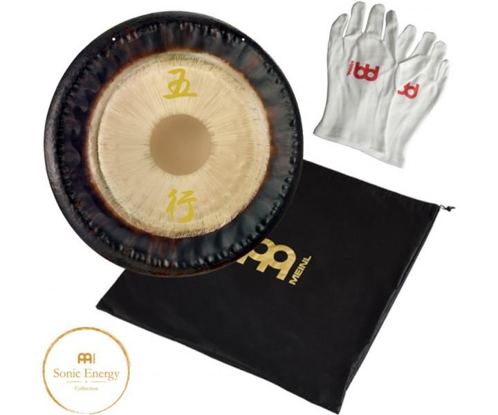 Gong Meinl - Wu Xing