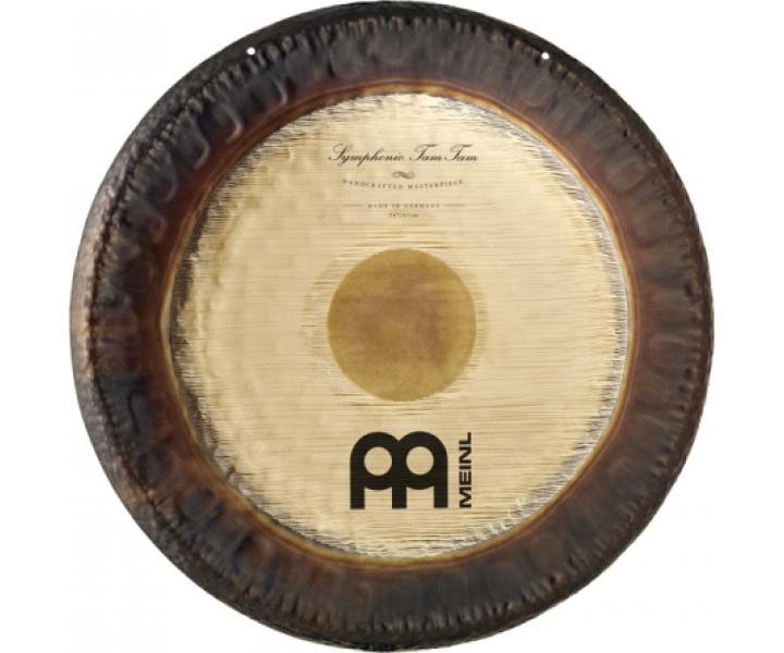 Gong Meinl - Symphonic Chao