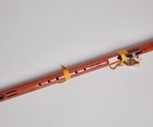 Flétna Golden Eagle Fis