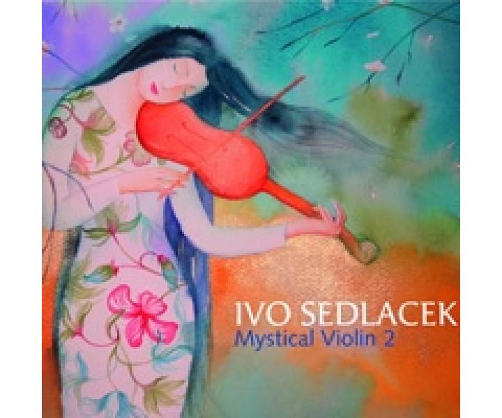 Mystical Violin 2