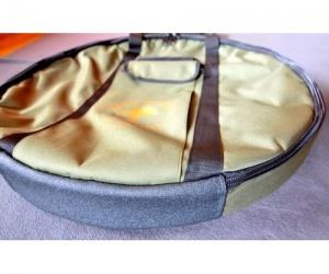 Obal na gong o průměru 55 cm