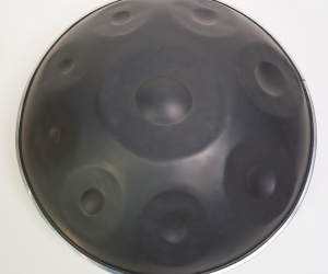Handpan SEW C# Celtic Professional
