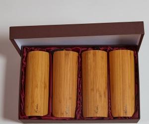 Sada 4 Koshi v krabičce
