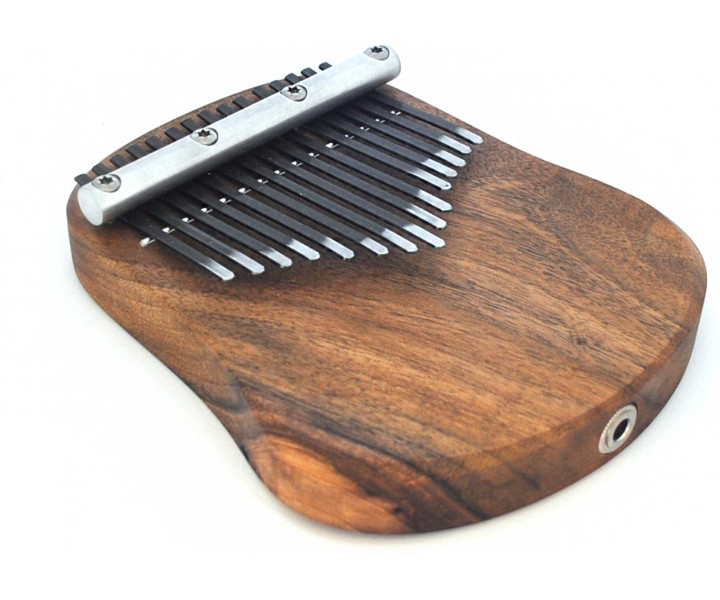 Kalimba TILA Pick Up jednořadá