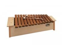 Xylofony Goldon