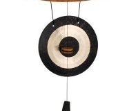 Malé léčivé gongy