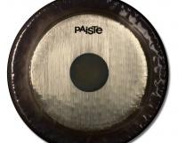 Paiste gongy