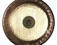 Planetární gongy