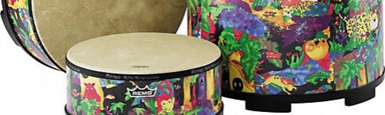 Bubny Remo