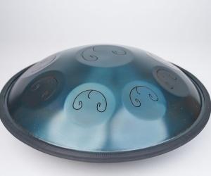 Quint-Art Drum B Celtic