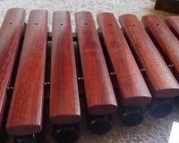 Xylofony