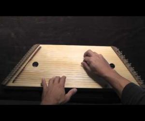 Video ukázka
