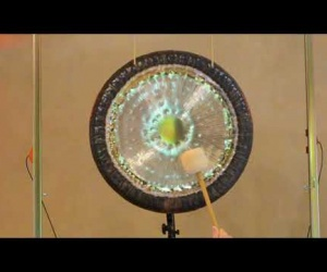 Video Dream Gong