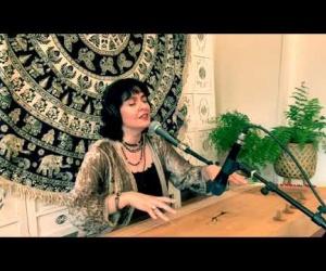 Monochord LENA se zpěvem