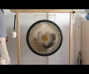 Water Gong