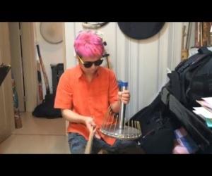 Video ukázka 3