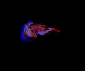 Basové housle